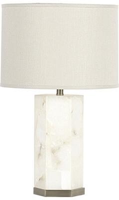 Hyatt Table Lamp