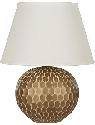 Kytos Table Lamp