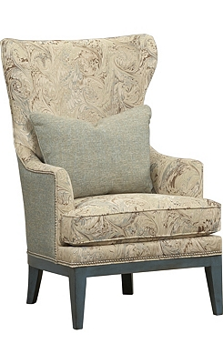 Bryn Wing Chair