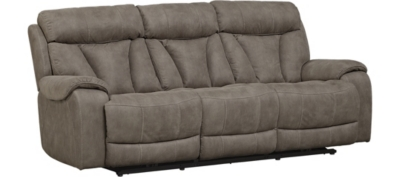 Superior Main Braxton Sofa Image