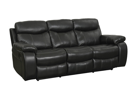 Wrangler Sofa Havertys