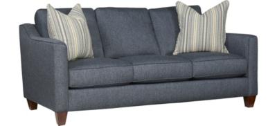 Main Ariel Sofa Image ...