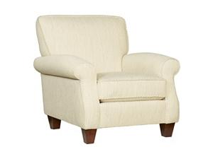 Jillian Accent Chair Havertys