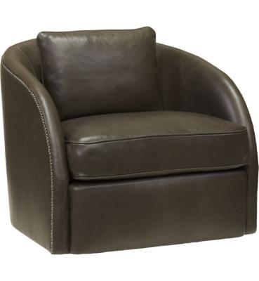 Main Victoria Swivel Chair Image