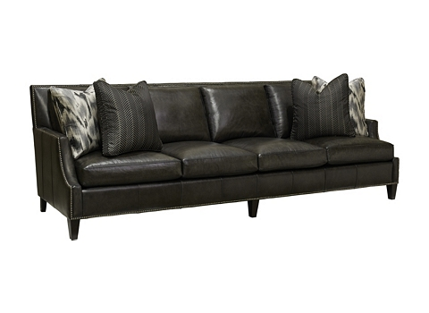 Colton Sofa Havertys