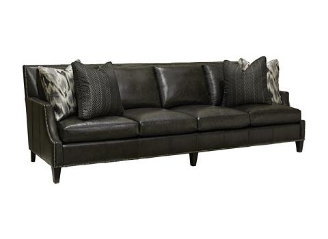 Main Colton Sofa Image ... - Colton Sofa Havertys