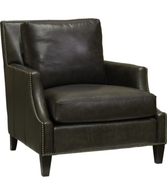 Main Colton Chair Image