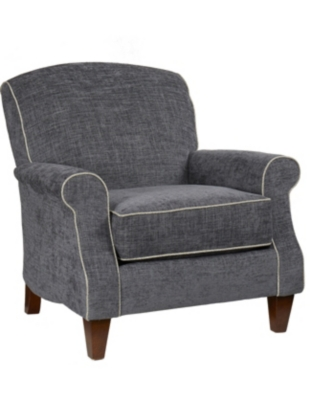 Main Avery Accent Chair Image