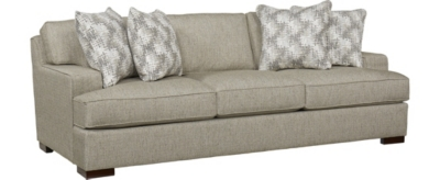 Reese Sofa   94 Inch