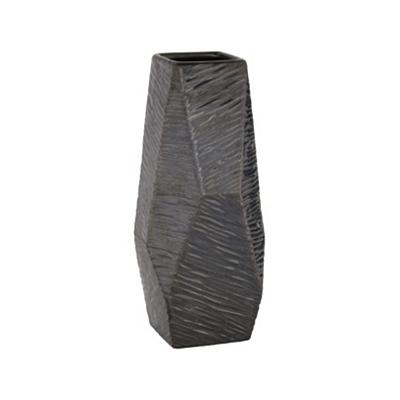 Etch Vase
