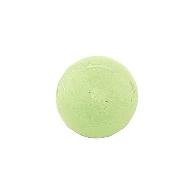 Verde Orb