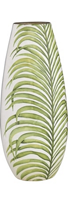 Boca Vase