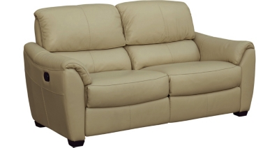 1  sc 1 st  Havertys : manwah sectional - Sectionals, Sofas & Couches