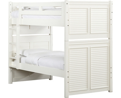 havertys bunk beds | holiday design