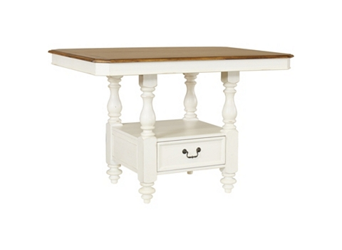 Newport Counter Height Table Havertys