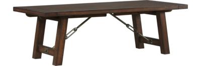 High Quality Main Arden Ridge Trestle Table Image ...