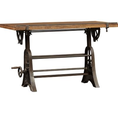 main river city drafting table image - Drafting Tables