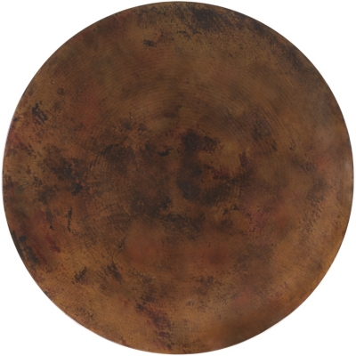 Alternate Copper Canyon Pub Table Image