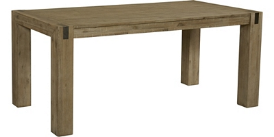 Sherman Dining Table