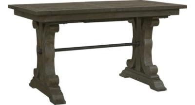 Main Blue Ridge Counter Height Table Image