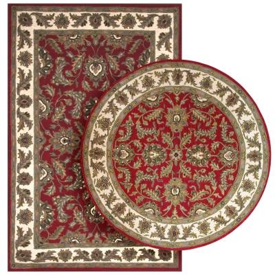 1 jewel rug - Rugs