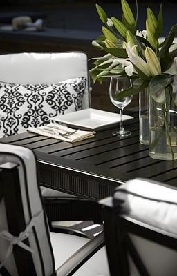 Arandel Dining Table