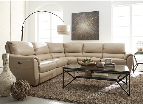 Sectional Sofas Havertys Emejing Haverty Living Room Furniture Gallery Design Ideas Thesofa