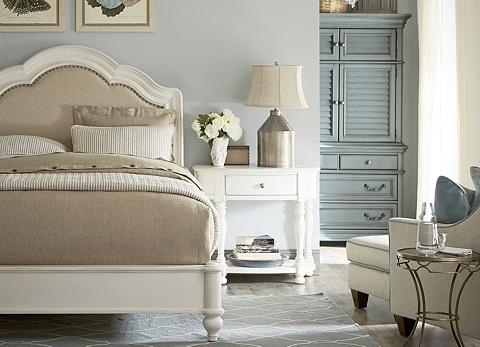 marstella table lamp havertys. Black Bedroom Furniture Sets. Home Design Ideas