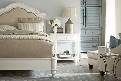 Bedroom Sets Havertys welcome home bed | havertys