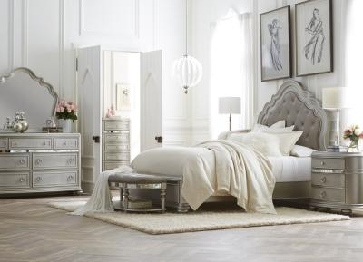 Amazing Bedroom Benches Havertys