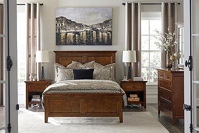 Bedroom Sets Havertys beds | havertys