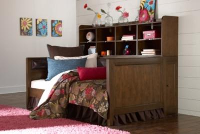 Kids Bedrooms Havertys