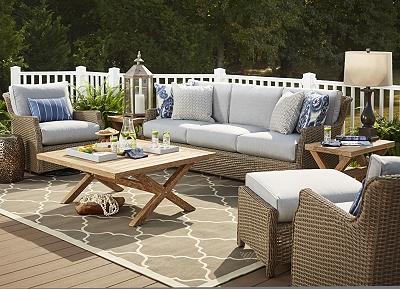 outdoor furniture havertys