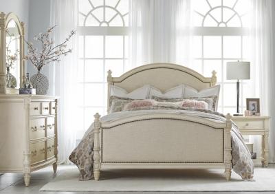 Trend Havertys Bedroom Sets Decoration Ideas