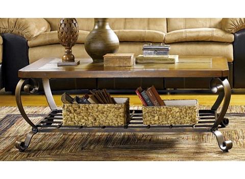 Stupendous Havertys Furniture Sofa Tables 1025Theparty Com Creativecarmelina Interior Chair Design Creativecarmelinacom