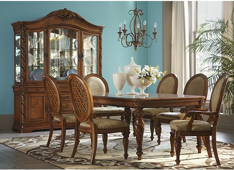 Formal DiningFormal Dining   Havertys. Formal Dining Room Table Sets. Home Design Ideas