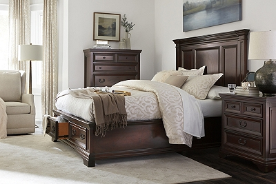 Bedroom Sets Havertys dressers with mirrors | havertys