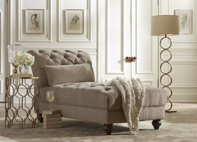 Havertys Chairs Stunning Living Rooms Kingsley Swivel