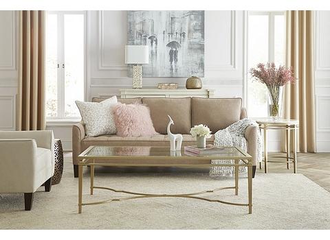 Alternate Parker Sofa Image