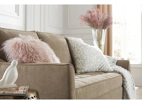 Baatar Pillow Havertys
