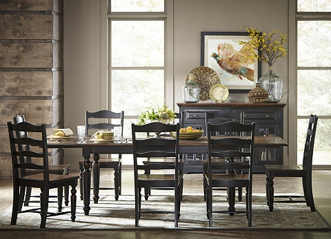 Dining Chairs | Havertys