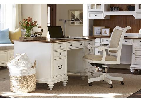Newport Office Chair
