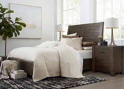 Bedroom Sets Havertys essex bed | havertys