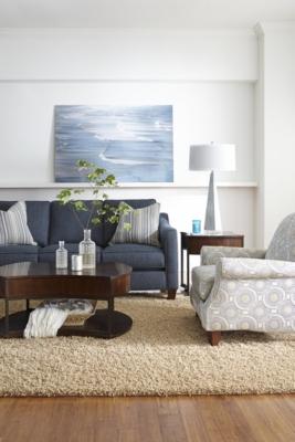 Alternate Ariel Sofa Image