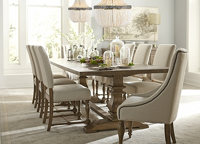 avondale dining chair | havertys