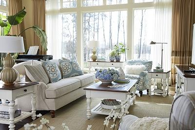 Living Room Furniture Havertys best havertys living room furniture ideas - home design ideas