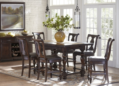 Haverty Chairs For Kitchen Island On Homegoods Kitchen Chairs, Ikea Kitchen  Chairs, Mathis Brothers