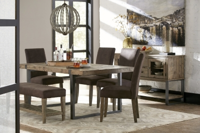 Lovely Branson Dining Table Nice Look