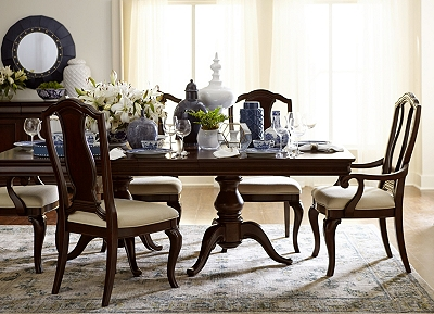 havertys living room sets dining tables havertys 13794