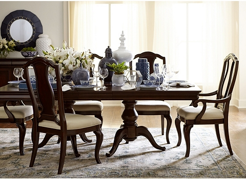 Alternate Orleans Dining Table Image